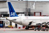 På torsdag släpper SAS en kvartalsrapport, den första efter att bolaget genomförde sin nyemission i slutet av oktober.