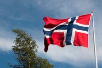 Norge har börjat att återöppna samhället – men bara i de delar av landet som har låg virussmitta. Arkivbild.
