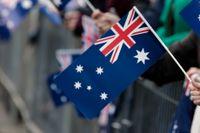 I Australien har flera politiker fått problem sedan det visat sig att de också är medborgare i andra länder. Arkivbild.