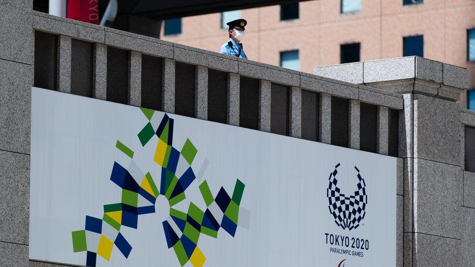 Fler åtgärder mot coronaviruset är att vänta i samband med Paralympics i Tokyo.