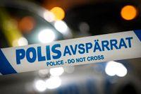 En pojke i 15-årsåldern misstänks för våldtäkt mot en flicka i yngre tonåren. Arkivbild.