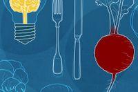 7 smartaste livsmedlen – ger mest näring för pengarna