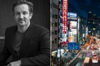 Hugo Rehnberg: Har japanerna hittat receptet på lycka?