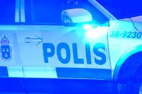 En man i 25-årsåldern hittades avliden i sin cell på häktet i Falun under tisdagen. Arkivbild.
