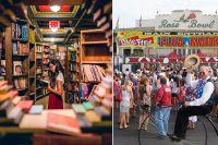 8 nya anledningar att shoppa i Los Angeles