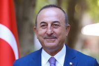 "Turkiet: Azerbajdzjan ""har rätt"""