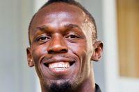 Usain Bolt siktar på att springa sina 200 meter under 20 sekunder i Oslos Diamond League på torsdagskvällen.