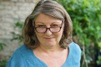 """""""Talrädsla bottnar ofta i bristande kunskaper i retorik"""", säger Cecilia Olsson Jers, lektor vid Malmö universitet."""