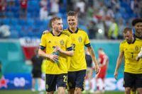 Foto: Peter Wixström/Aftonbladet/TT