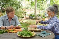 Läkaren: Den enda grönsaken du behöver äta för bättre hälsa