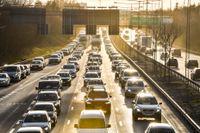 Det räcker inte med fler elbilar för att Sverige ska klara klimatmålet till 2030. Det krävs också mer biobränsle i tanken.
