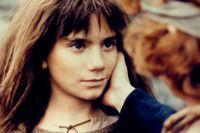 I vilken På bild Hanna Zetterberg i filmatiseringen av Astrid Lindgrens bok?