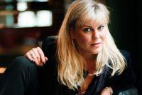 """Dokumentären """"Älska mig för den jag är"""" om Josefin Nilsson väckte stor uppmärksamhet."""