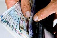 Skattegynnad start för Investeringssparkontot