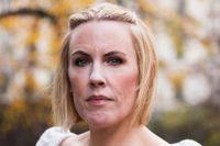 """""""Vi kontaktade Snapchat igen efter artikelserien"""", säger Susanne Wide, gruppchef på nationellt it-brottscentrum."""