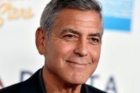 Skådespelaren George Clooney är inte bara framgångsrik på vita duken. Nu är han också miljardär efter att skapat sitt eget tequilamärke.