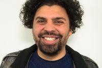 Replik från Ruhi Tyson, lektor vid Institutionen för pedagogik och didaktik på Stockholms universitet.