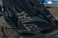 Flygbolagen avbeställer 737 Max medan planet testflygs för att kunna bli godkänt igen. 10 juli gjordes en viktig testflygning i Seattle.