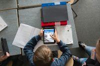 Elevperspektivet saknas i Skolkostnadsutredningens förslag, skriver artikelförfattaren.