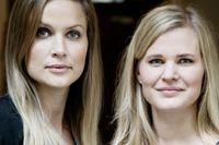 I sin bok guidar psykologerna Elin-Love Rosengren och Mia Asplund läsaren genom en behandling med kognitiv beteendeterapi mot tvång.
