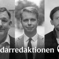 Foto: Tidningsutgivarna/Markus Konow/Privat