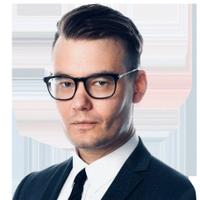 Karl Enn Henricsson