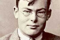 """""""A sheer excess of powers"""" är den första biografin över Frank Ramsey (1903–1930)."""