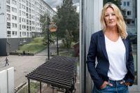 """""""Klanledare kan inte få bestämma i Sverige"""""""