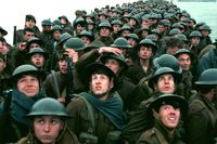 "Ur ""Dunkirk""."