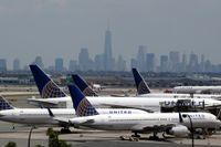 Nu kan flygen mot Tel Aviv lyfta igen i USA.