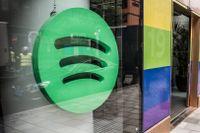 Debatten om Spotify har gått varm efter misstänkt fusk.