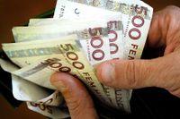 Åtta skattetips inför årsskiftet
