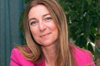 Faktorerna som påverkar medarbetarnas psykiska välmående har fått en större spännvidd, enligt Marie Fristedt, produktchef Hälsa, på försäkringsbolaget Euro Accident.