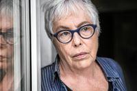 Yvonne Hirdman.