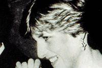 Prinsessan Diana tillsammans med prins Charles, 1981. Dianas död kastar än idag skugga över ex-maken. Färska mätningar visar att britterna inte vill att kronprins Charles ska bli kung.
