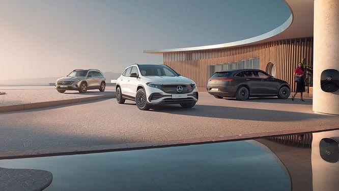 Foto: MediaPortal Daimler AG