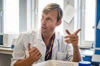 Oron: Hälsoeffekter på lång sikt för unga vuxna