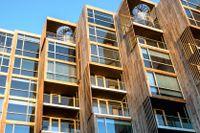 Den 6 maj ska långivarna rösta om de går med på Oscar Properties förslag för att bolaget ska nå en långsiktigt hållbar kapitalstruktur.