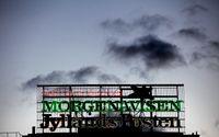 Foto: Niels Hougaard/TT