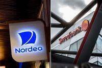Efter pennigtvättsanklagelserna mot Swedbank och Nordea, ger SvD:s ekonomiexpert – Annika Creutzer, råd om hur du kan skydda dina pengar.