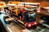 Det finns mycket att göra för att minska antalet döda i trafiken, enligt Bengt Järvholm, expert på dödsolyckor i arbetslivet: Bygg in fartkontroller i tyngre fordon och bötfäll arbetsgivaren – rejält – om anställda kör för fort, till exempel på Essingeleden i Stockholm.