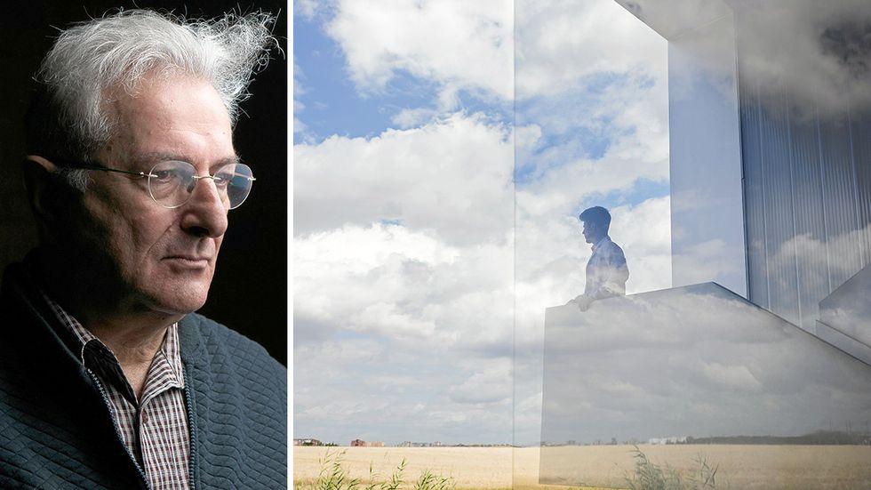 Intensivt dagdrömmande är ett okänt fenomen inom psykiatrin, menar Eli Somer.