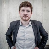 Foto: Magnus Hjalmarson Neideman / SvD / TT / TT NYHETSBYRÅN