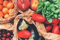Food Pharmacy: Så kan du minska matsvinnet