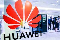 Kinesiska Huawei stoppas i Sverige, enligt förvaltningsrättens dom.