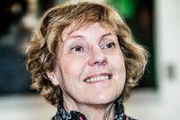 Forskaren Lisbeth Wikström-Friséns avhandling om periodiserad träning börjar få ordentligt genomslag i idrottsvärlden.