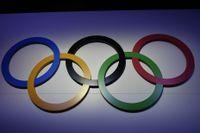 En tysk cykelledare har skickats hem från OS i Tokyo efter att ha fällt en rasistisk kommentar.