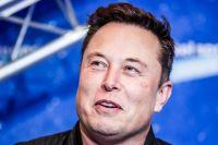 Elon Musk har flertalet gånger twittrat om bitcoin, vilket fått aktiekursen att rusa.