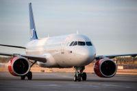 SAS-chefen Rickard Gustafsson är kritisk till det nya förslaget om flygskatt.