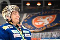 Erik Källgren. Arkivbild.